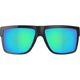 adidas 3 Matic Brille black shiny/blue